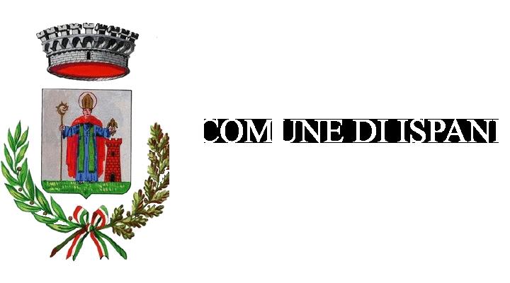 Comune di Ispani